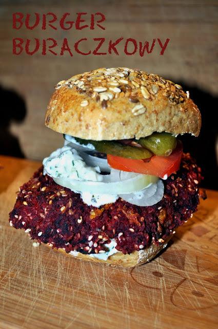 Fit Burger w trzech odsłonach