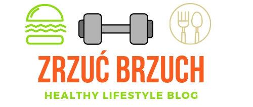 Porady treningowe i dietetyczne – Zrzuć Brzuch