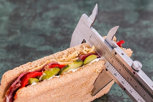 Skuteczna dieta – jaką wybrać ?
