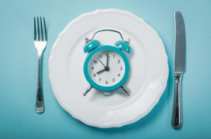 IF w połączeniu z dietą keto, czyli historia mojej głodówki (Czy udało się schudnąć?)