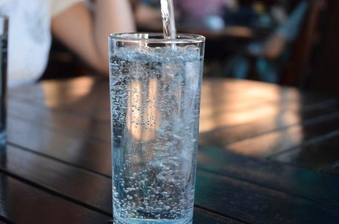 Jak obliczyć zapotrzebowanie na wodę ? Wzór