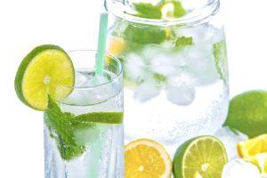 Jak obliczyć zapotrzebowanie na wodę ?