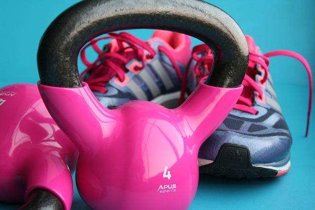 Sport w czasach kwarantanny – najlepsze ćwiczenia w domu
